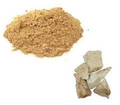 Vidarikand Powder
