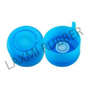 Plastic Moulding Caps