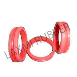 Rubber Cable Glands