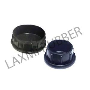 Rubber Moulding Plug
