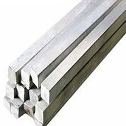 Aluminium Alloy Rectangular Bars