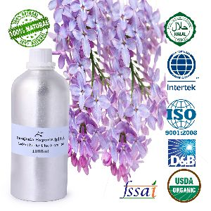 Lilac Aroma Oil
