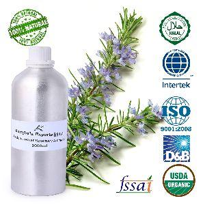 Rosemary Aroma Oil