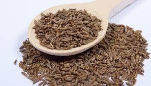 Shahi Cumin Seeds