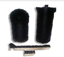Milk Can Scrubber Brush