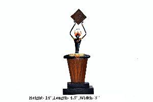 Wrought Iron Craft