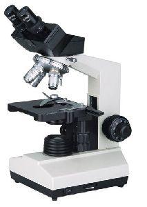 Co-Axial Premium Binocular Microscope