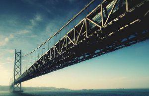 Railway Bridge Designing & Detailing Service