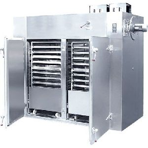 Noodle Drying Machine