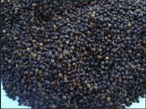 Cubeb Seeds