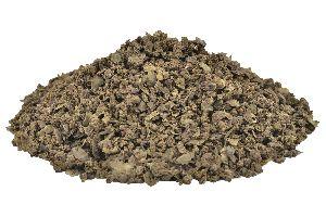 Dried Haritaki