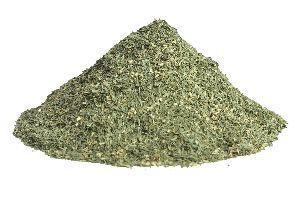 Lemon Grass TBC