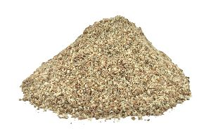 Milk Thistle Seeds Powder