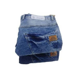 Boys Designer Denim Jeans