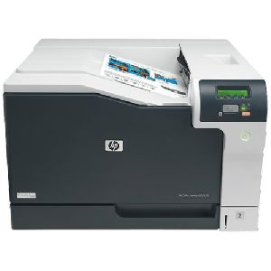 HP CP5225dn Color Laserjet Printer