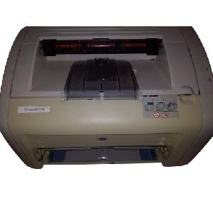 HP MFP M126nw LaserJet Printer