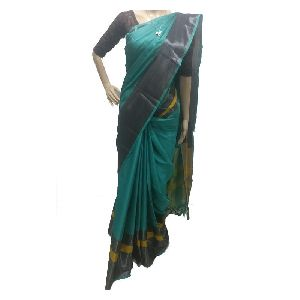 Fancy Silk Saree