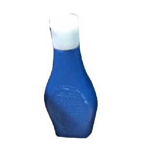 Liquid Blue Neel (100 ml)