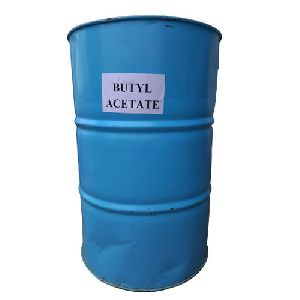 Butyl Acetate Liquid