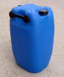 Nitrobenzene Chemical