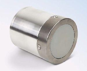 Hydro-Mix Microwave Moisture Measurement Sensor