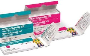 Pharma Packaging Boxes