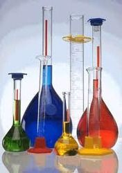 Laboratory Reagent Chemicals