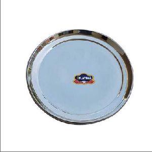 Raj Bhog Laser Steel Plate