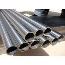 304 Steel ERW Pipes
