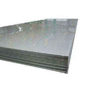 304 Steel Sheets