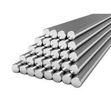 Stainless Steel Round Bar 316