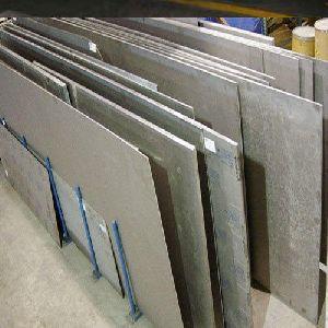 S32760 Super Duplex Steel Plate