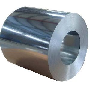 Steel 202 Coils