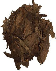 Scrap Tobacco