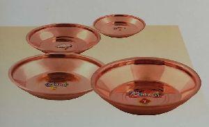 Copper Taman