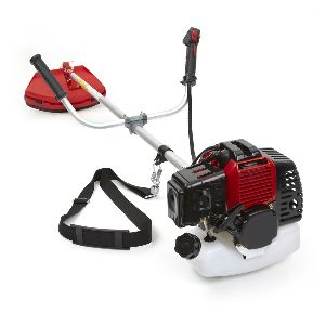 Brush Cutter 43CC