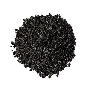 Calcined Petroleum Carbon Coke