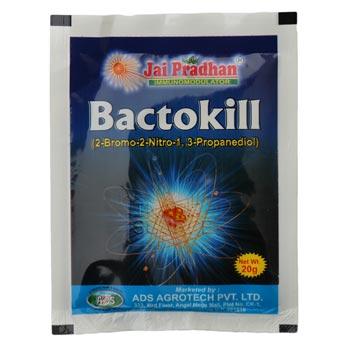 Bactokill