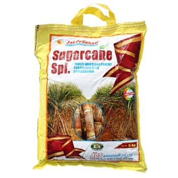 Sugarcane Special