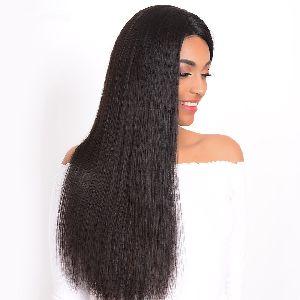 Lace Women Wig