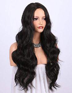 Long Women Wig