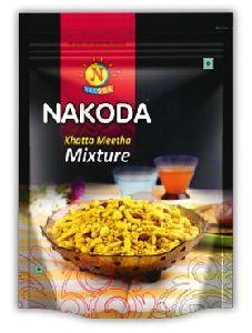 Khatta Mitha Mixture Namkeen
