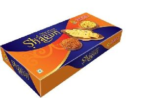 Shagun Gift Pack