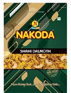 Shahi Dalmoth Namkeen