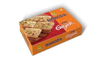 Shahi Gajak Gift Pack