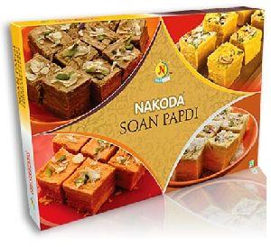 Soan Papdi Combo Pack