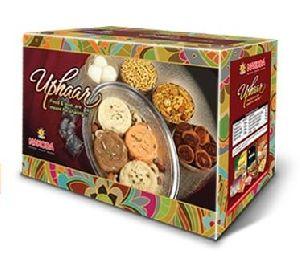 Uphaar Gift Pack