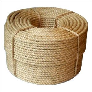 Agricultural Ropes