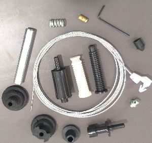 Hardware Kits For Brake