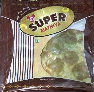 Mathiya